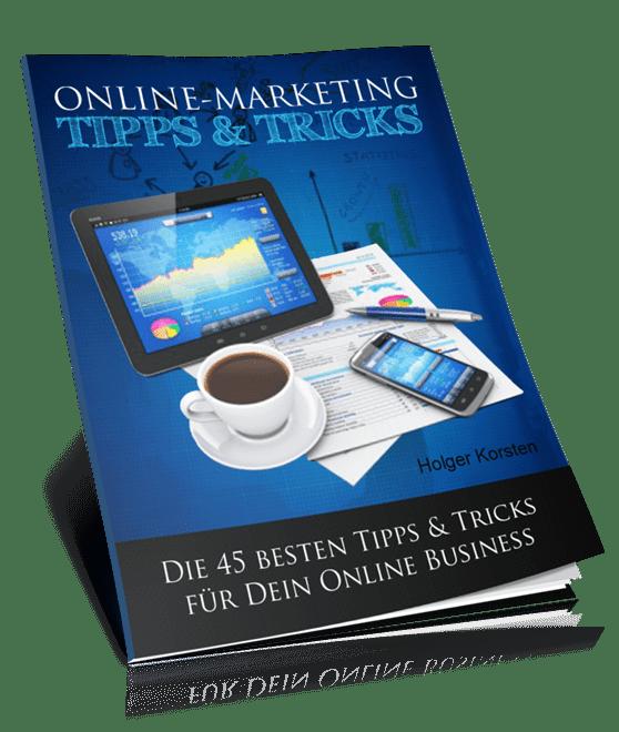 Online Marketing Tipps Medium