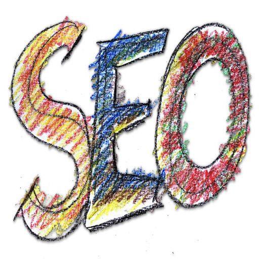 Website erstellen, Suchmaschinenoptimierung und kundenbasiertes Internet Marketing