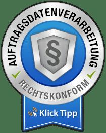 Impressum-Datenschutz