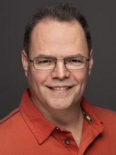 Online Marketing Experte Holger Korsten
