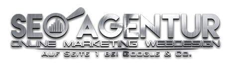 SEO Agentur Online Marketing Webdesign